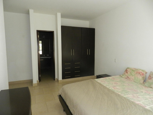 apartamento en venta en panama pacifico #19-942hel**