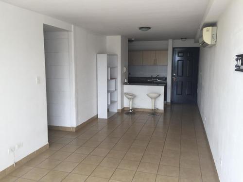 apartamento en venta en parque lefevre #19-4041hel**