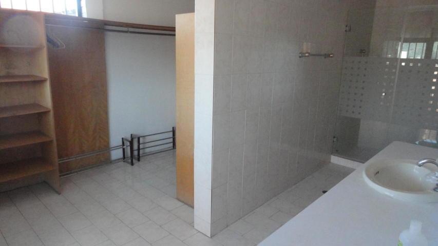 apartamento en venta en prados del este mls #20-11372