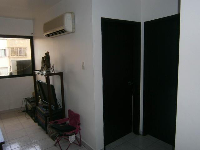 apartamento en venta en prebo cod 205314 gav