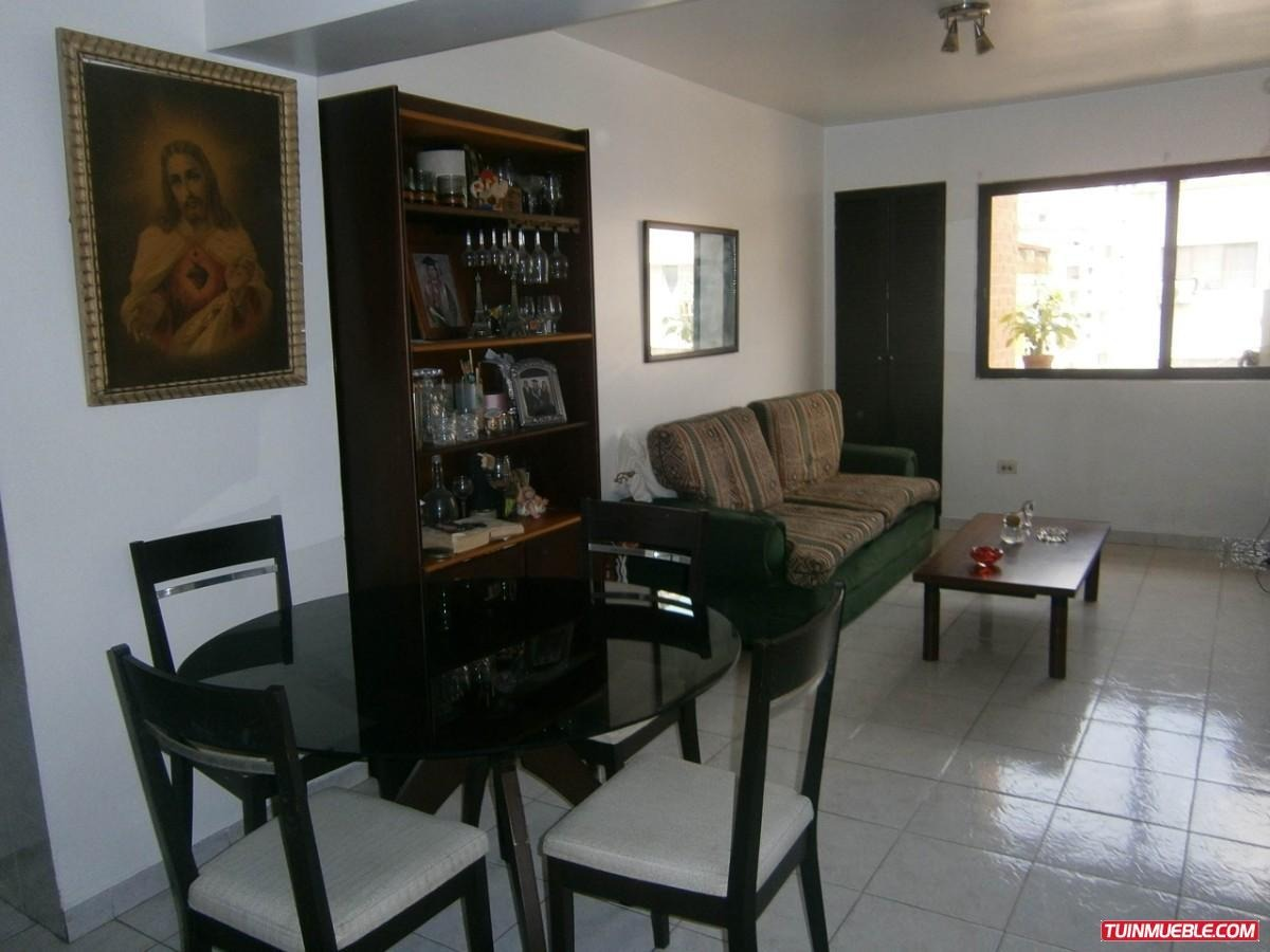 apartamento en venta en prebo codigo 19-17383 gz