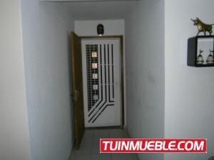 apartamento en venta en prebo i valencia 19-15176 valgo