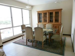 apartamento en venta en prebo i valencia 19-15802 valgo