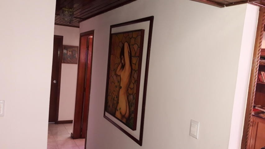 apartamento en venta en prebo i valencia 20-4675 ys