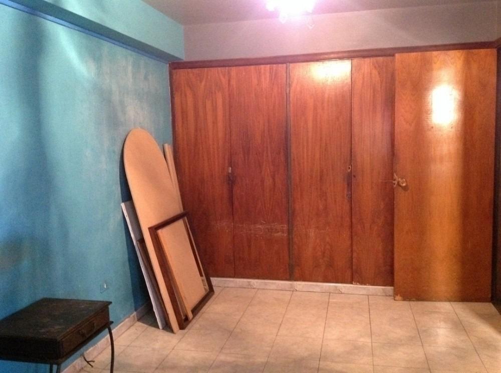 apartamento en venta en prebo valencia raq