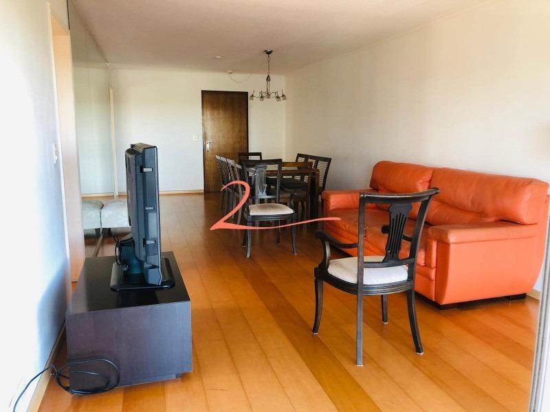 apartamento en venta en punta del este -ref:4704