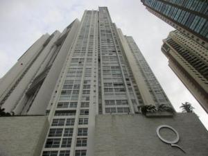 apartamento en venta en punta pacifica 19-10721 emb