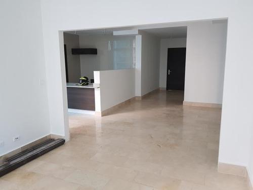apartamento en venta en punta pacifica #19-7393hel**