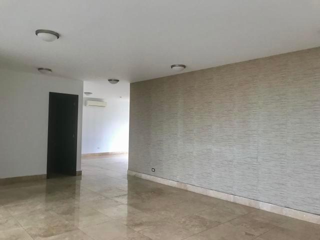 apartamento en venta en punta pacifica 20-5422 emb
