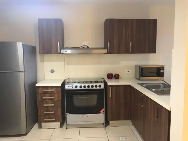 apartamento en venta en punta pacifica 20-910 emb