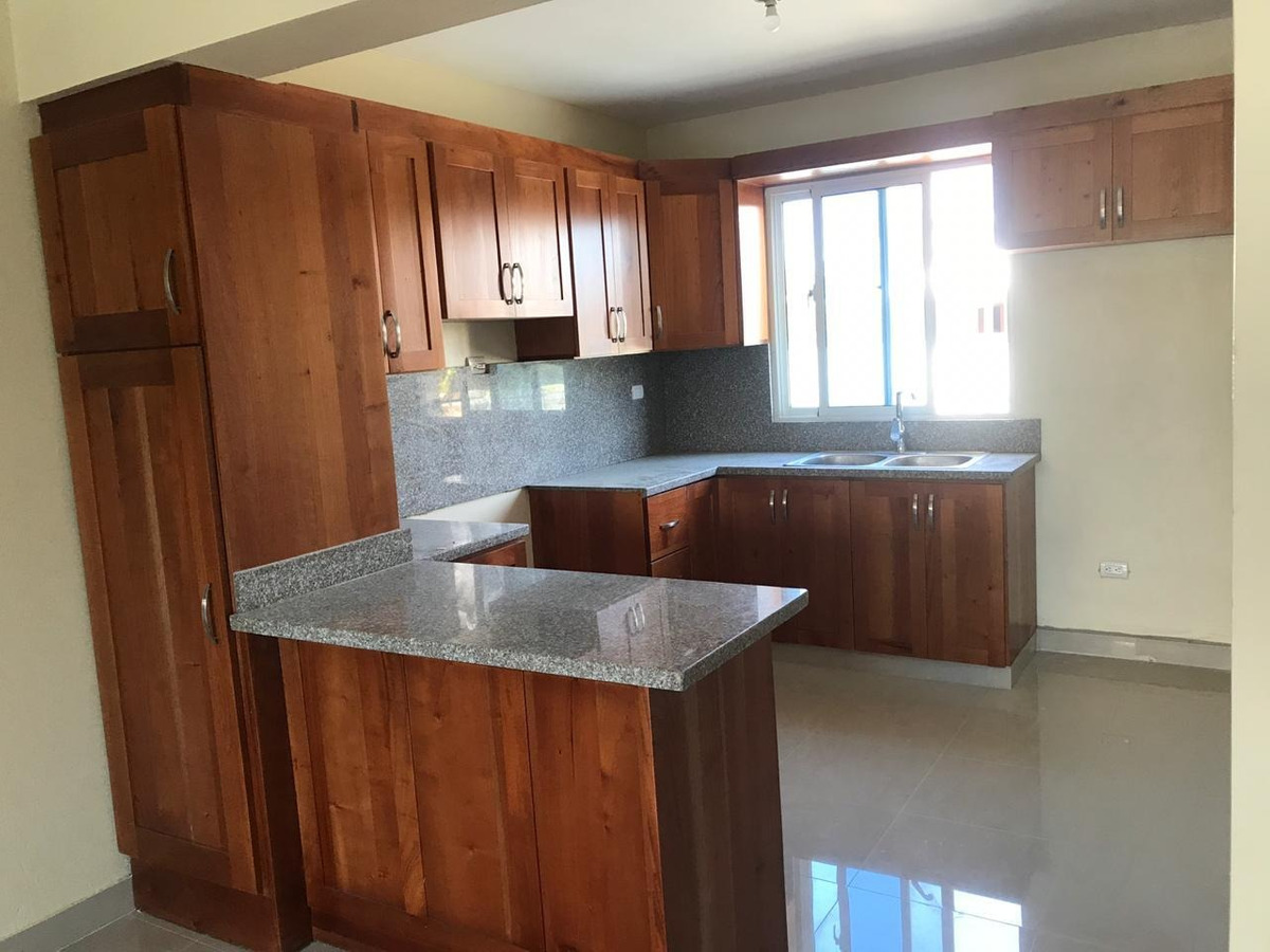 apartamento en venta en residencial albert iii