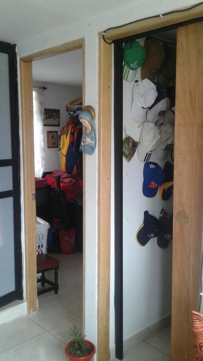 apartamento en venta en robledo primaveral