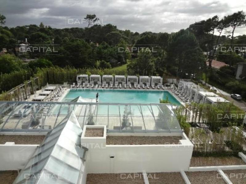 apartamento en venta en roosevelt +un dormitorio +amenities-ref:26051