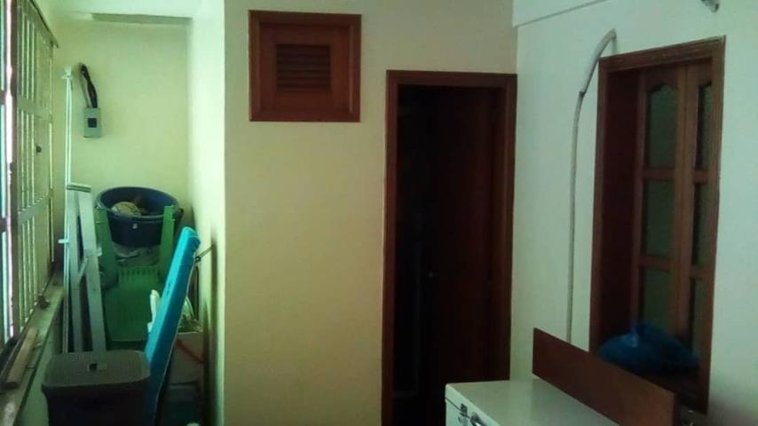 apartamento en venta en sabana grande 19-19909