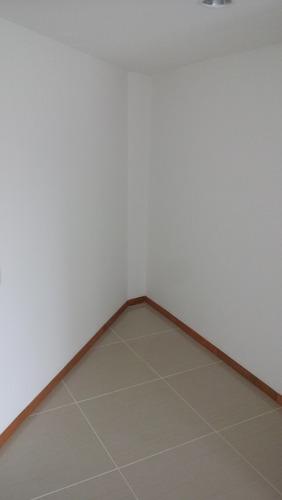 apartamento en venta en sabaneta, aves maria