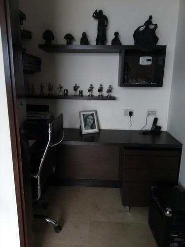 apartamento en venta en sabaneta cod 1918