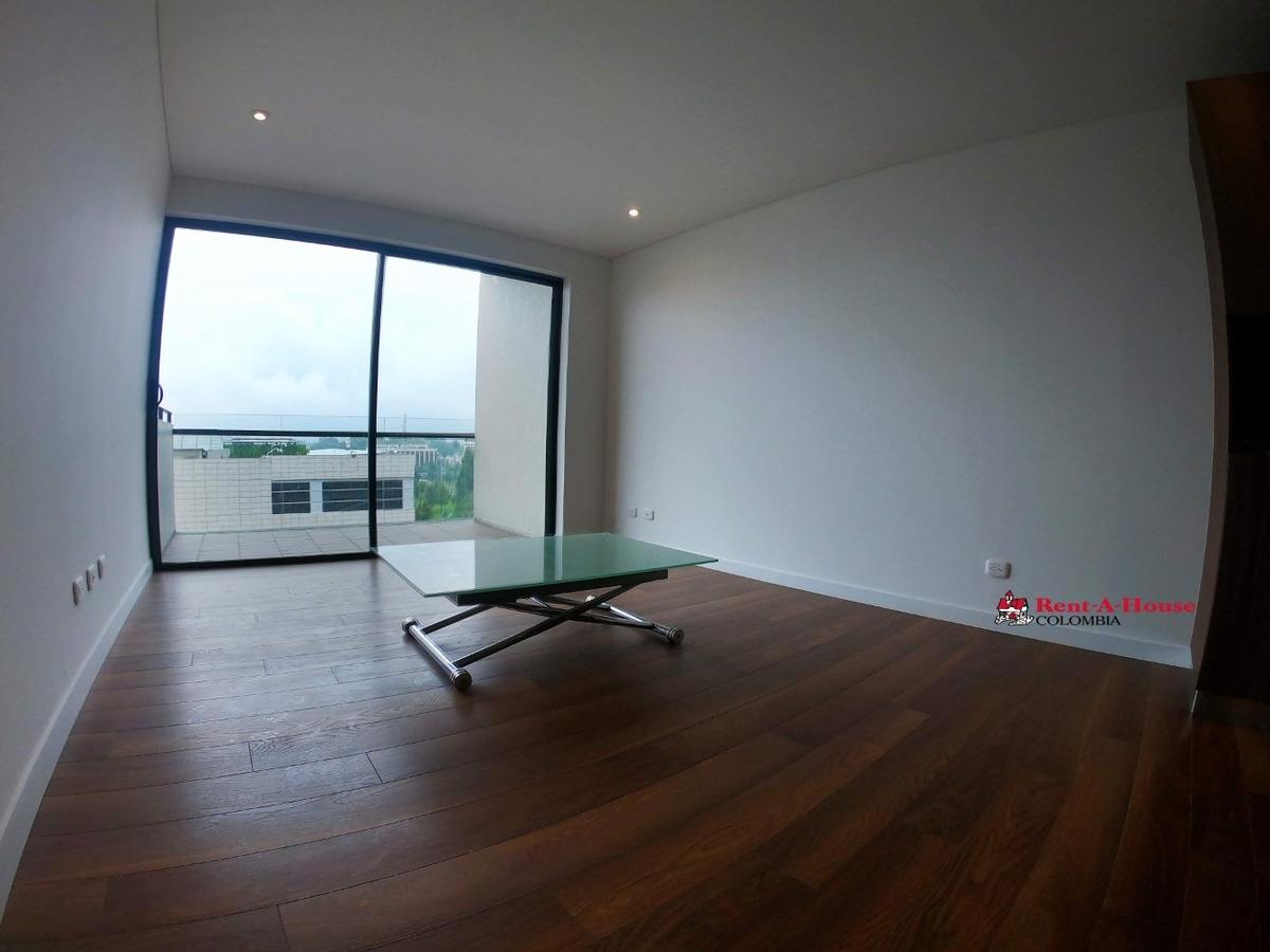 apartamento en venta en salitre 20-63 c.o
