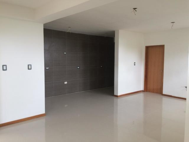 apartamento en venta en san felipe yaracuy
