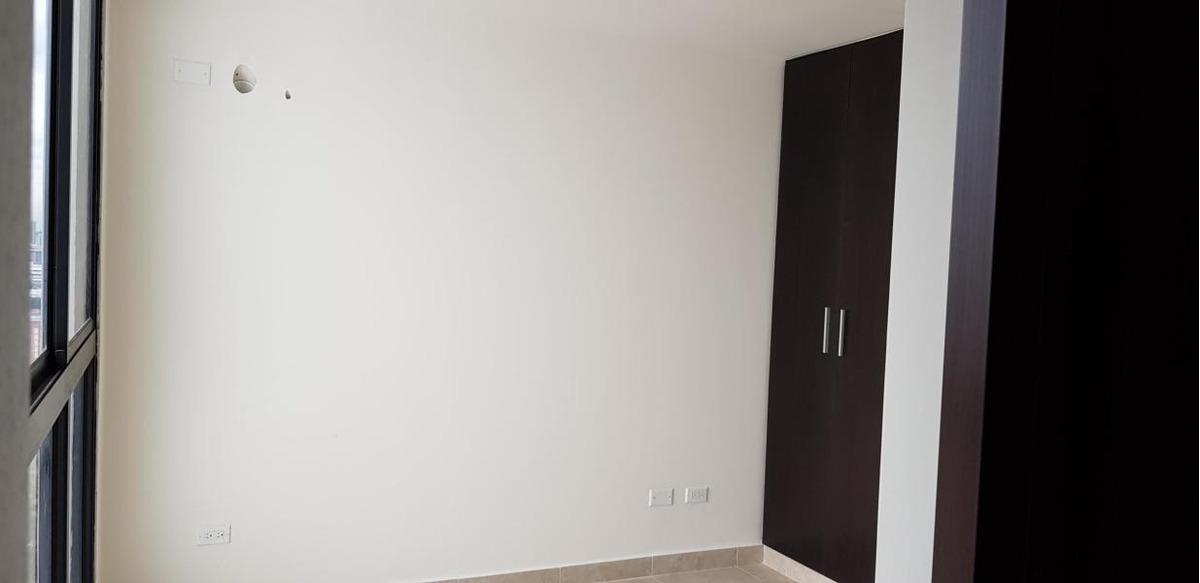apartamento en venta en san francisco 19-10159 emb