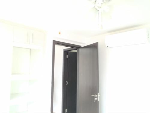 apartamento en venta en san francisco 19-2767 emb