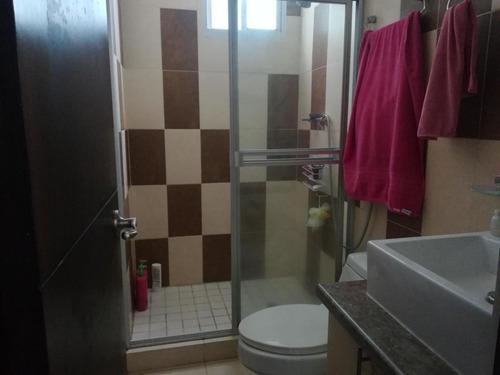 apartamento en venta en san francisco 19-4639 hel**