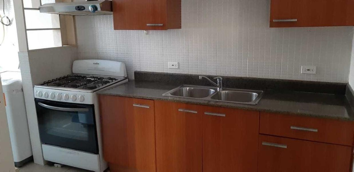apartamento en venta en san francisco 19-4902 emb