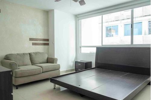 apartamento en venta en san francisco 19-5446 emb