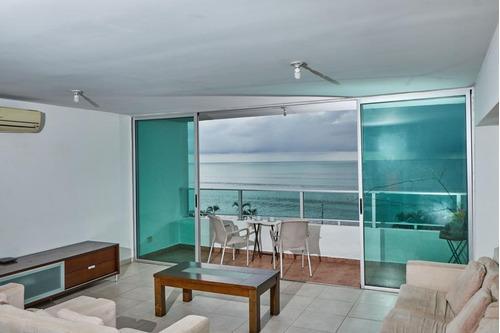 apartamento en venta en san francisco 19-5801hel**