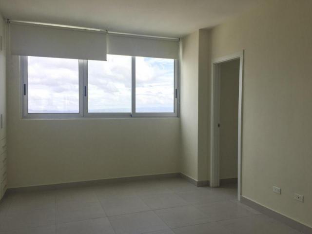 apartamento en venta en san francisco 19-7569hel**