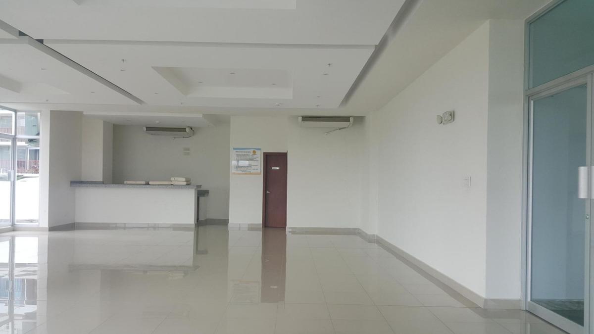 apartamento en venta en san francisco 20-244 emb