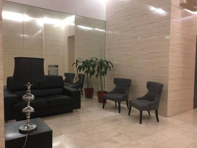 apartamento en venta en san francisco 20-670hel**