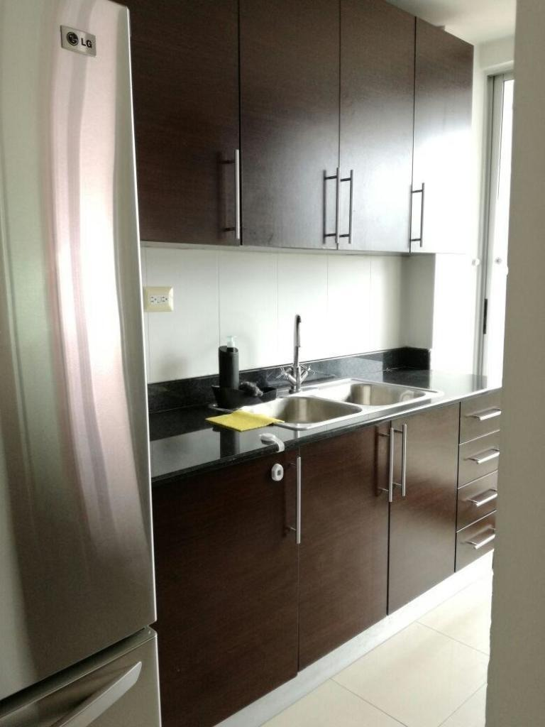 apartamento en venta en san francisco citrus #20-3175hel**
