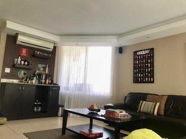 apartamento en venta en san francisco panama