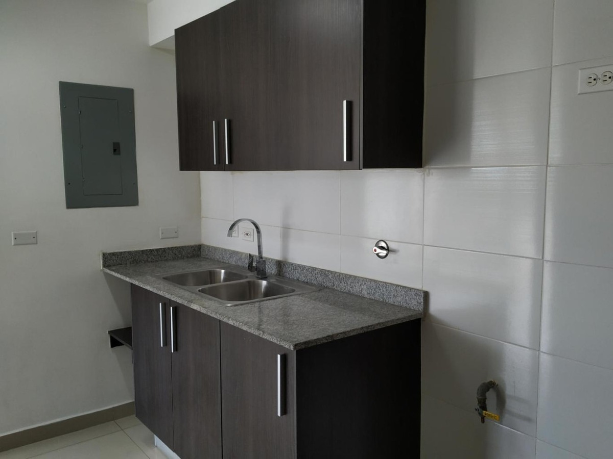 apartamento en venta en san francisco ph sky pa 20-4740hel**