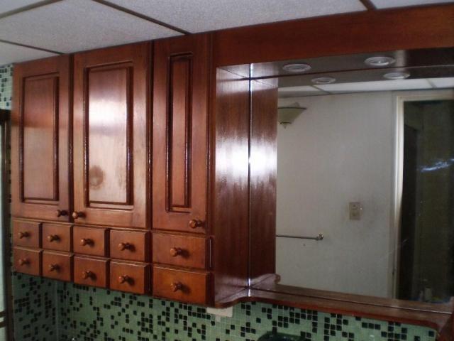 apartamento en venta en san miguel codigo flex 18-1096 dlr