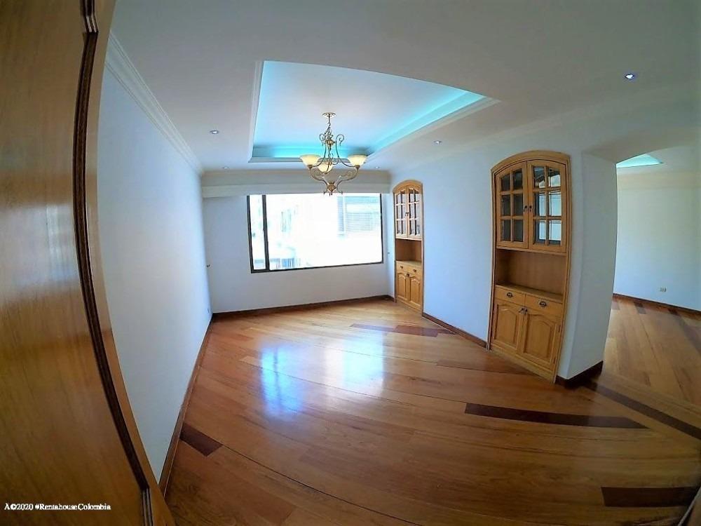 apartamento en venta en san patricio mls 20-1147 fr