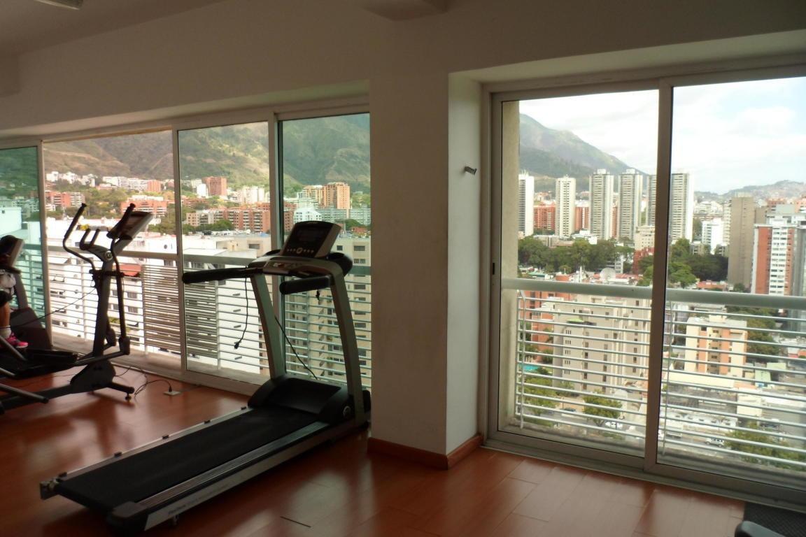 apartamento en venta en santa eduvigis caracas , venezuela