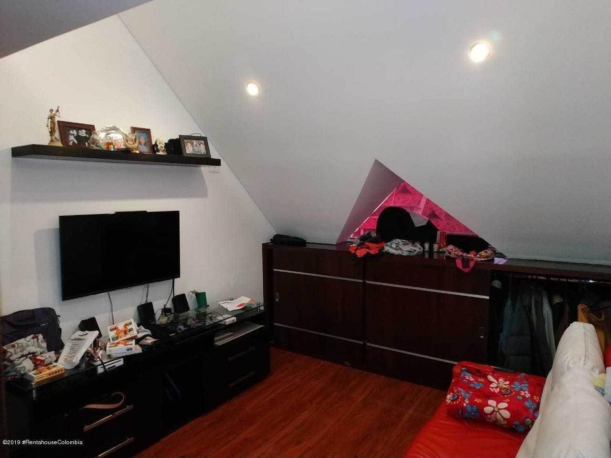 apartamento en venta en santa paula mls #20-657 fr