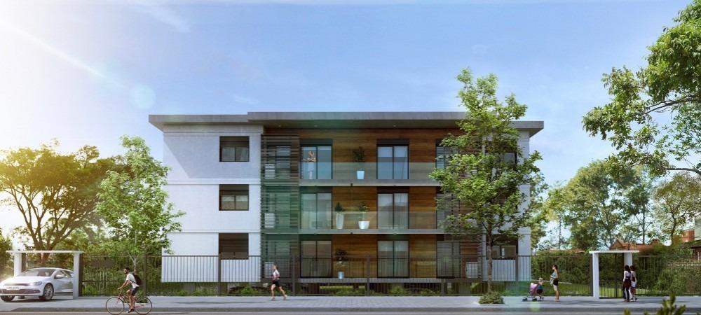 apartamento en venta en sayago de 3 dormitorios