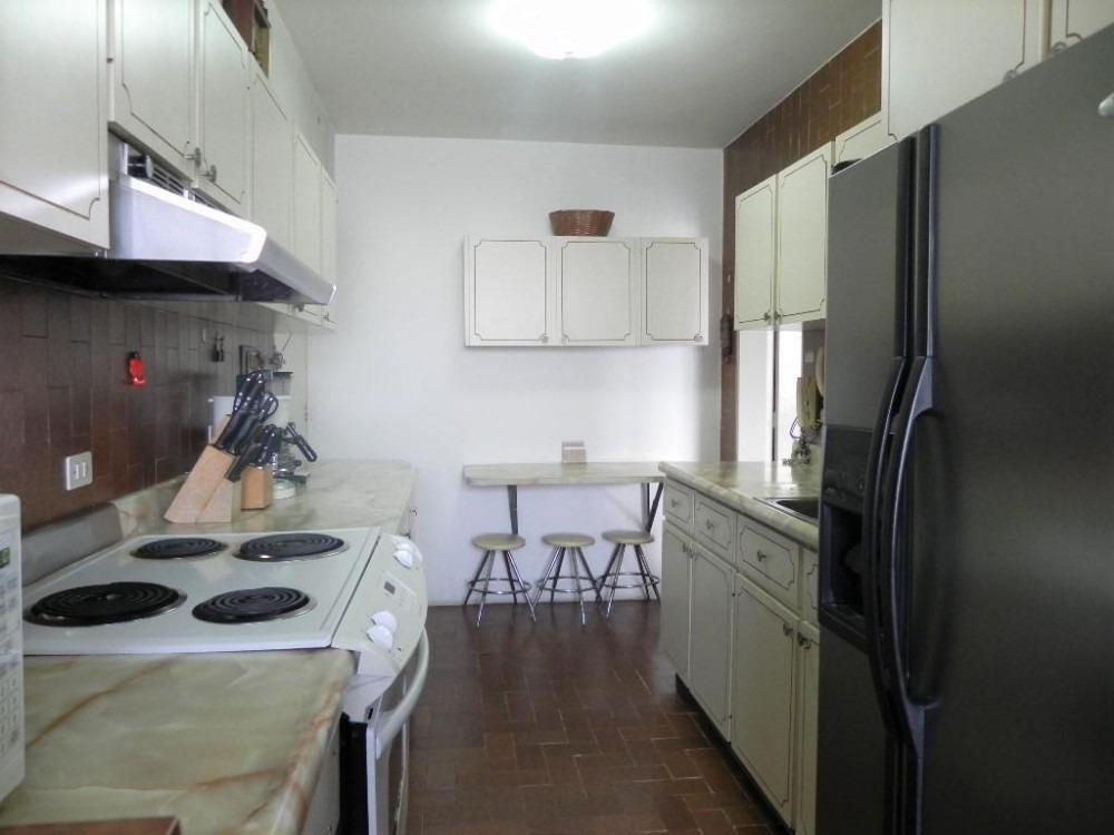 apartamento en venta en sebucan  #19-4739