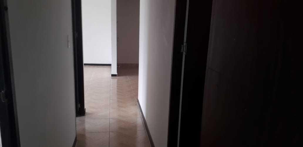 apartamento en venta en señorial, envigado.