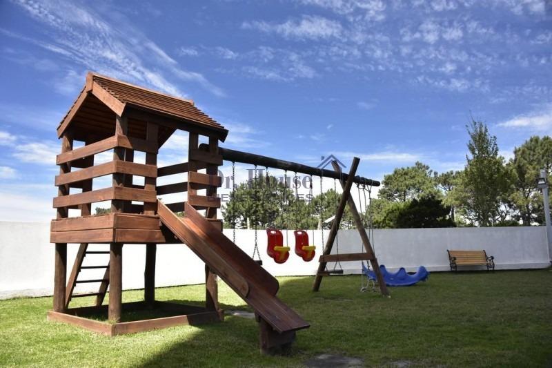 apartamento en venta en summer tower-ref:158