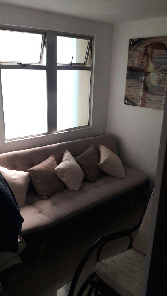apartamento en venta en suramerica, la estrella.