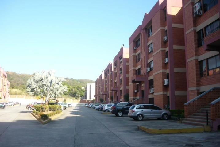 apartamento en venta en tazajal naguanagua 203875 gav
