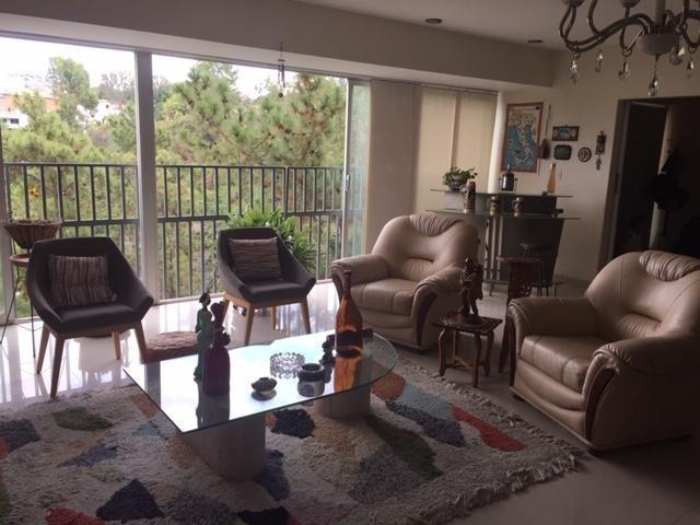 apartamento en venta  en terrazas de club hipico 20-9739 fn