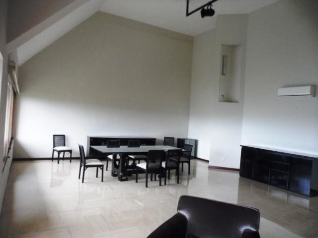 apartamento en venta en terrazas de club hipico mls #19-1497