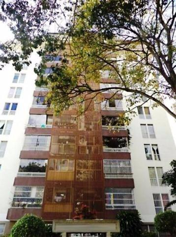 apartamento en venta en terrazas del ávila edf 16-238