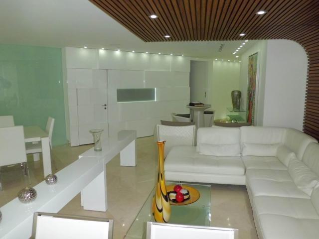 apartamento en venta en terrazas del country 19-18585 gz