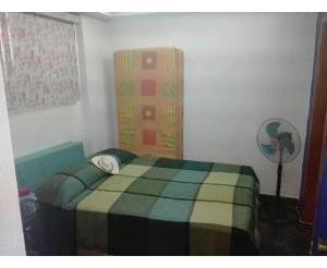 apartamento en venta  en tucacas  falcón 19-20037 valgo