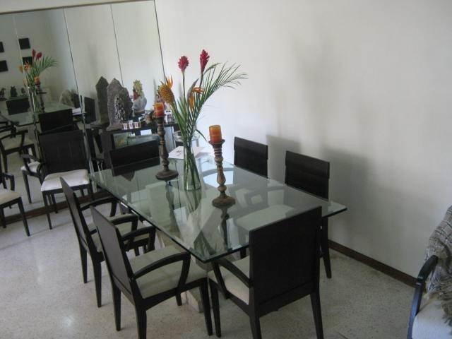 apartamento en venta en tzas club del hipico mls 20-3574 ns